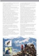 SS19-Ferrino-ITA-EN-150 - Page 5