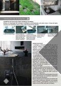 Catálogo Revestimento em Ardósias e Pedra sabão  - Page 5