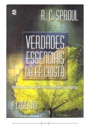 verdadesessenciaisdafecrista-1caderno-r1-141112115132-conversion-gate02