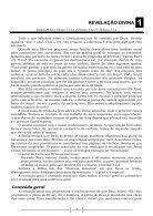 verdadesessenciaisdafecrista-1caderno-r1-141112115132-conversion-gate02 - Page 4
