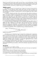 verdadesessenciaisdafecrista-1caderno-r1-141112115132-conversion-gate02 - Page 5