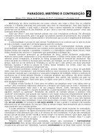 verdadesessenciaisdafecrista-1caderno-r1-141112115132-conversion-gate02 - Page 7
