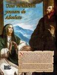 Revista Dr Plinio 245 - Page 2