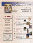 Revista Dr Plinio 245 - Page 3