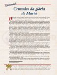 Revista Dr Plinio 245 - Page 4