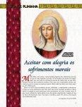Revista Dr Plinio 245 - Page 5