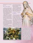 Revista Dr Plinio 245 - Page 7