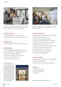 KÜCHENPLANER Ausgabe 7/8 - 2018  - Page 4