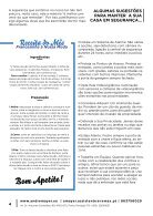 NewsletterAndreMayer - web - Janeiro 2018  - Page 4
