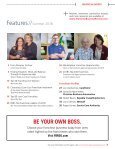 Franchise Business Review - Low Cost Franchise Guide 2018 - Page 3