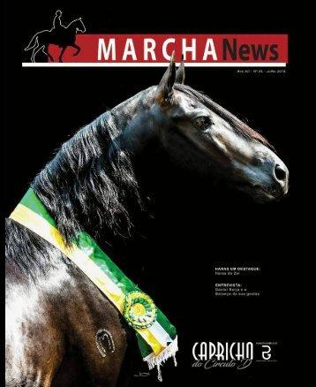 Revista Completa 40