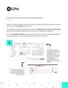 Como Enfocar Tus Anuncios a Compradores Con Un Ticket Promedio Mas Elevado - Page 5