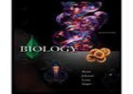 Read Biology Kindle ready