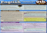 Free Download English Common Core 9th Grade Online