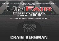Free UnFair | PDF File