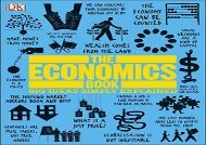 Download The Economics Book: Big Ideas Simply Explained | Ebook
