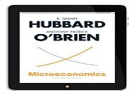 Download Microeconomics, Student Value Edition | Online