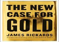 PDF The New Case for Gold | Online
