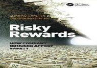 Download Risky Rewards: How Company Bonuses Affect Safety | Download file