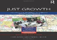 Download Just Growth: Inclusion and Prosperity in America s Metropolitan Regions (Regions and Cities) | PDF File