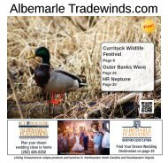Albemarle Tradewinds August 2018 Web Opt