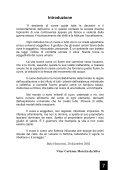 Il Cuore Non Nega - Page 7