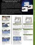 Denim Pro, Design Pro, & Creative Pro - Baby Lock - Page 3