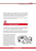 PRESUPUESTO PARTICIPATIVO PRESUPUESTO PARTICIPATIVO - Page 4