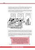 PRESUPUESTO PARTICIPATIVO PRESUPUESTO PARTICIPATIVO - Page 5