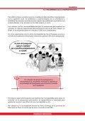 PRESUPUESTO PARTICIPATIVO PRESUPUESTO PARTICIPATIVO - Page 6