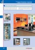 Magazine: 5.pdf - Page 2