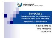2010_0521 TerraClass_Seminário PRODES - OBT - Inpe