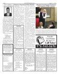 TTC_08_01_18_Vol.14-No.40.p1-12 - Page 2