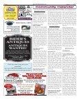 TTC_08_01_18_Vol.14-No.40.p1-12 - Page 4