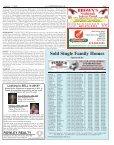 TTC_08_01_18_Vol.14-No.40.p1-12 - Page 7
