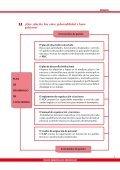 plan de desarrollo de capacidades plan de desarrollo de capacidades - Page 6