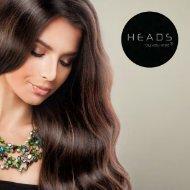 HEADS (German) catalog FA3 interactive