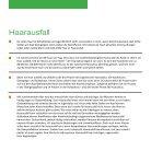 HEADS (German) catalog FA3 interactive - Page 4