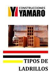 Armando Iachini - Ladrillos