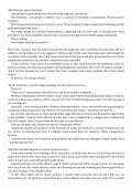 Mr Ordinary Goes To Jail Extract - Page 2