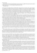 Mr Ordinary Goes To Jail Extract - Page 3