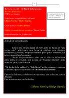 albordelacavernaSEXTO-NUMERO-JULIOAGOSTO - Page 2