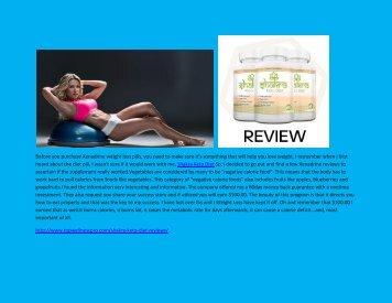 Shakra Keto Diet Weight Loss Supplements