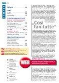 Förderung der Wettbewerbs- fähigkeit von Unternehmen und Ausbil - Seite 2