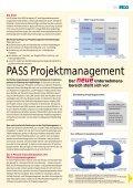 Förderung der Wettbewerbs- fähigkeit von Unternehmen und Ausbil - Seite 5