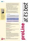 Förderung der Wettbewerbs- fähigkeit von Unternehmen und Ausbil - Seite 6