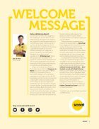 July 2018 - Scoot In-flight Magazine - Page 7