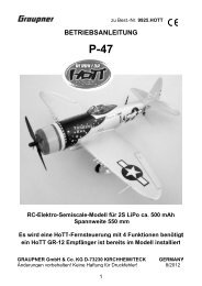 P-47 47