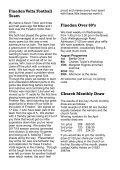 St Mary's August 2018 Parish Magazine - Page 7
