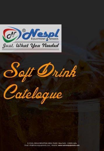 soft-drink-catelogue